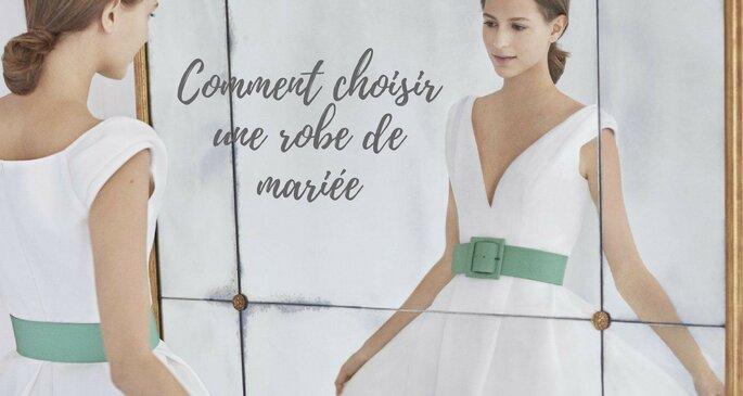 Comment choisir sa robe de mariée en 5 étapes 0a5b8ae255a