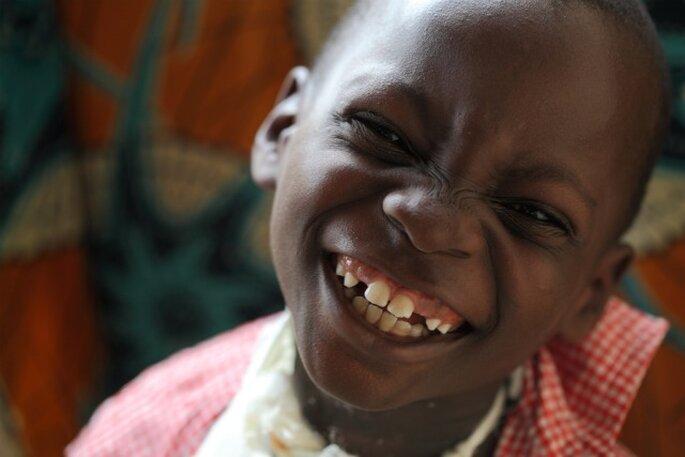 Zankyou da oggi permette agli sposi di appoggiare le missioni di medici ed infermieri