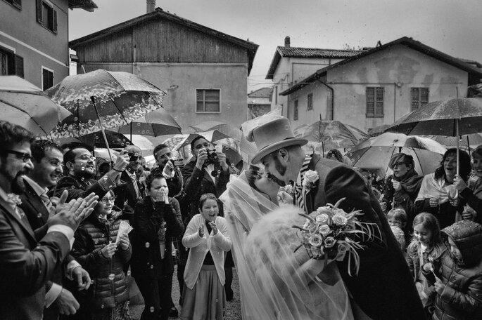 Reporterfoto Studio di Maurizio Gjivovic