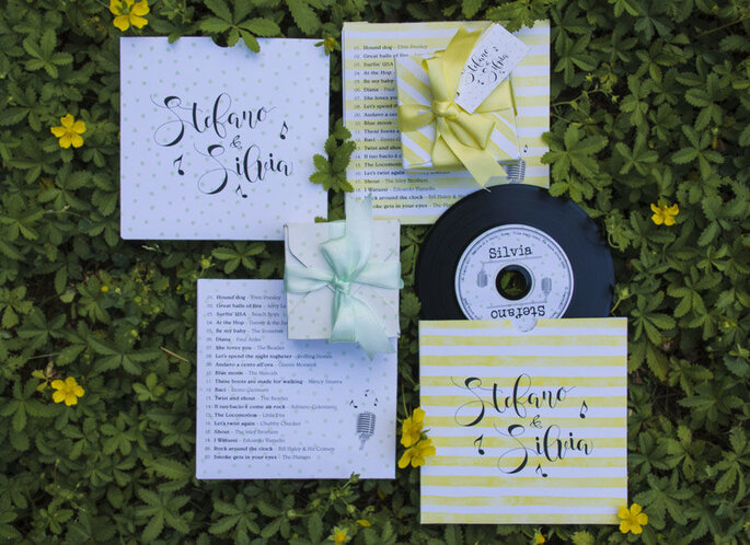Papermoon Design