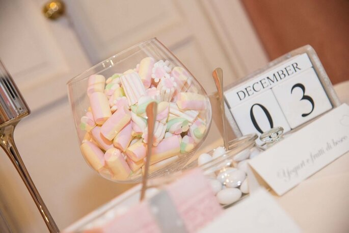 White Dreams Destination Wedding Planning & Event Designing
