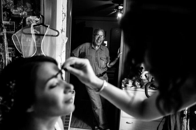 Gaia Berni Photography