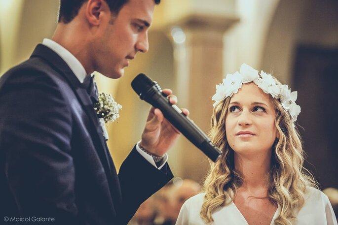 10 cose che gli invitati si aspettano dal tuo matrimonio  bada bene ... 056d9dbcb9e