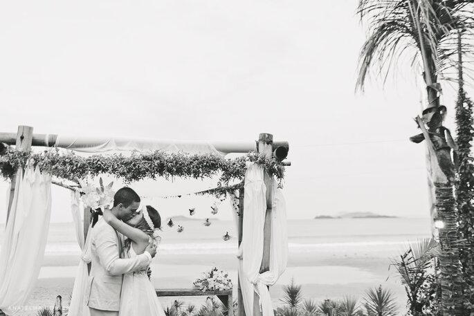 Casamento Cindy e Rafael 456