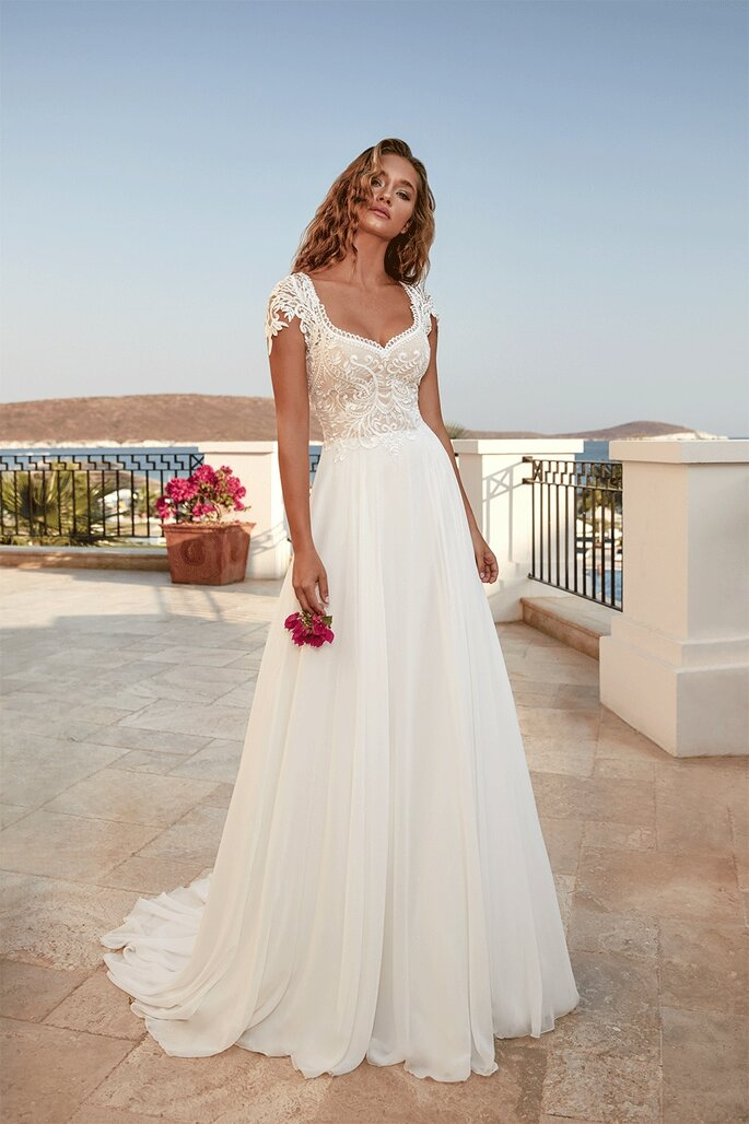 ROSA Bridal Fashion
