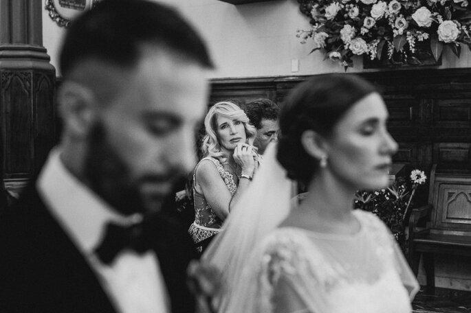 Foto: Bruno Rezza Wedding Photographer