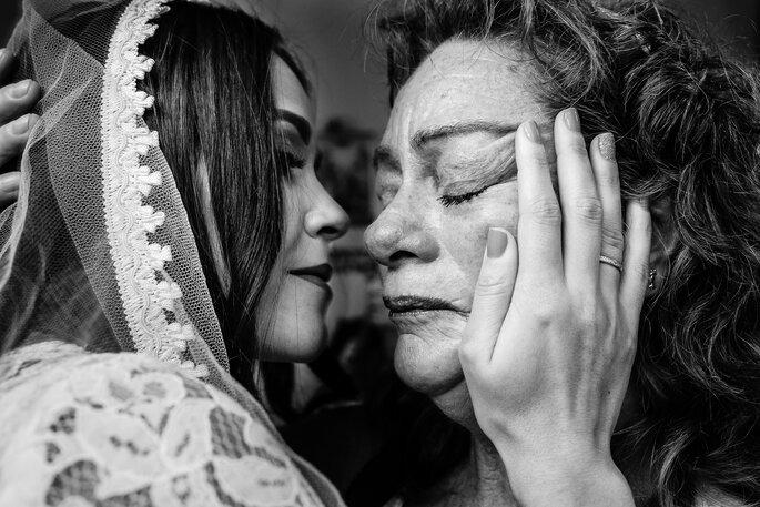 Espontaneidade registrada - Ricardo Clavello Fotografia - Fotografia de Casamento Niterói - Fotografo de Casamento Niterói - Fotografia de Casamento Juiz de Fora - Fotógrafo de Casamento Juiz de Fora