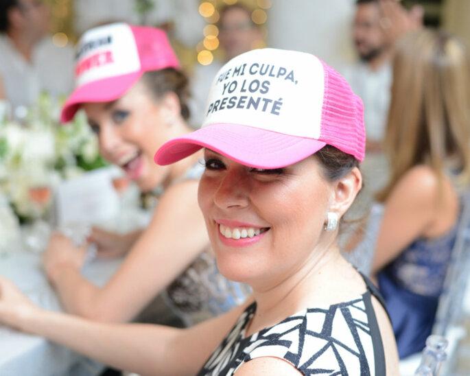 Foto: Valeria Quintero Fotografía