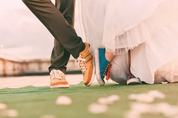 Créditos: Popovartem.com vía Shutterstock
