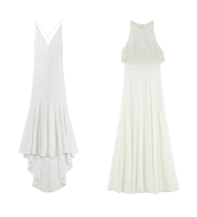 asos bridal collection2