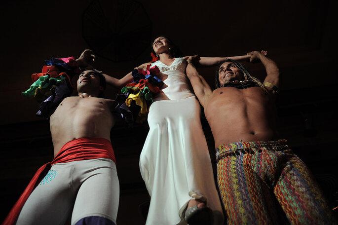 Hora loca. Foto: juyaphotographer.com