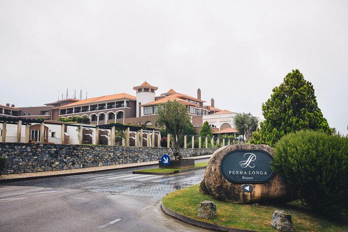 Penha Longa Resort