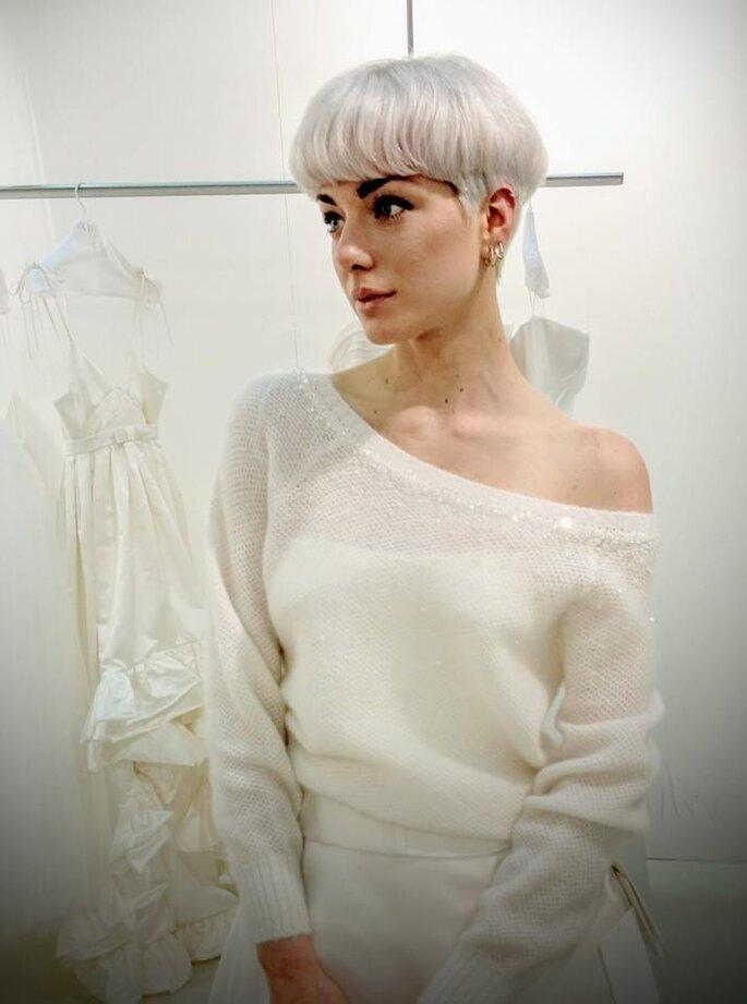 Officina di Cucitura Couture