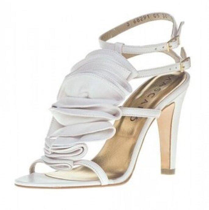 Sapatos de Noiva - Pronovias