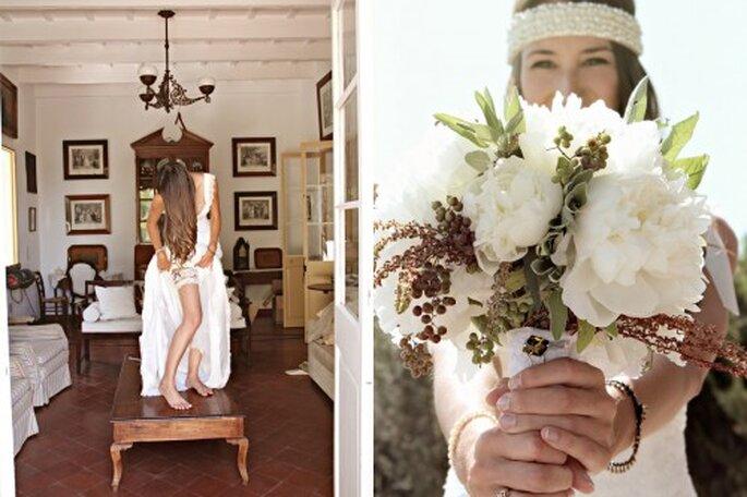 Fotos Katerina Cladera