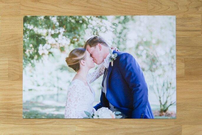 Régis Durand Photographe de mariage en France et à l'étranger