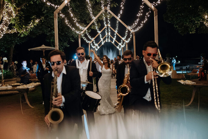 Wedding Planners Etiquette Braga