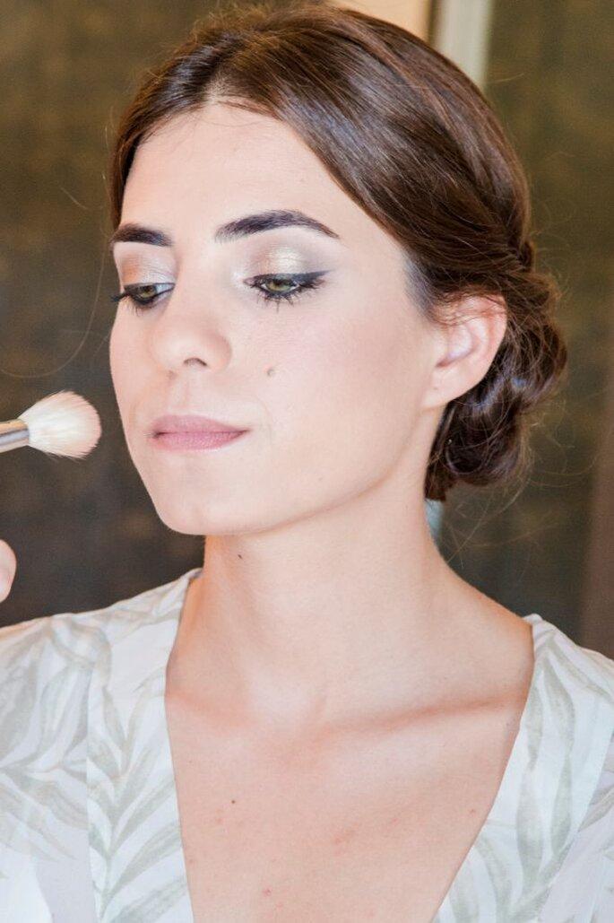LS Makeup
