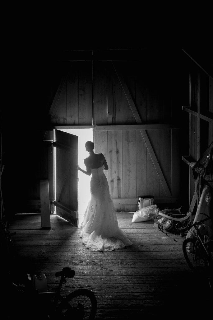 Foto: Andrea Kuehnis Photography