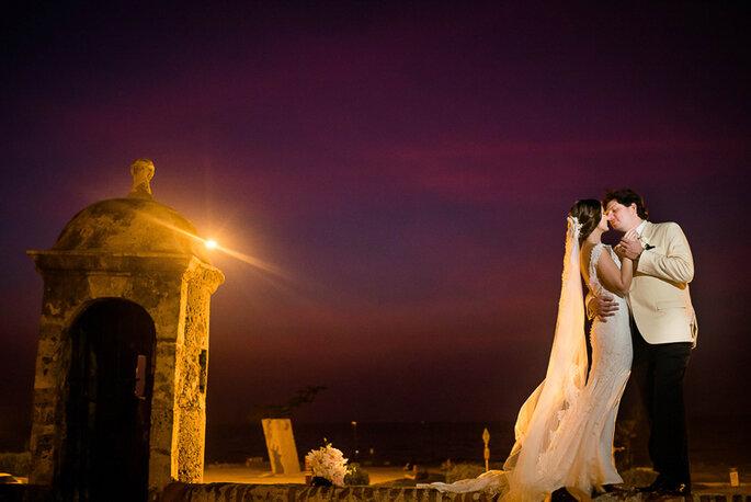 Gabo&Mafe Fotografía-Cartagena