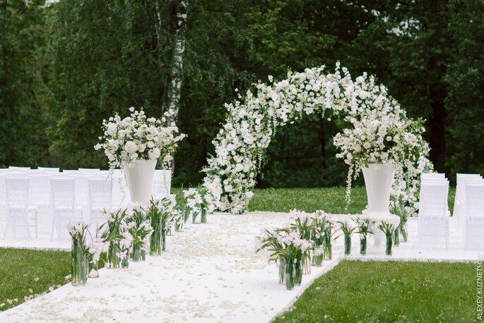 0_декор церемониии (2)