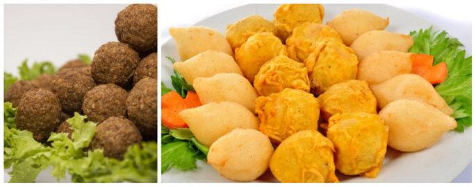 Fuente: Delicias y Congelados Maja Barranquilla