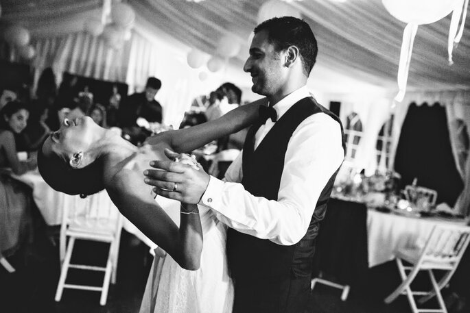 mariage divorce âge idéal amour couple famille étude
