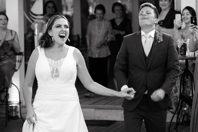 Casamento em Búzios