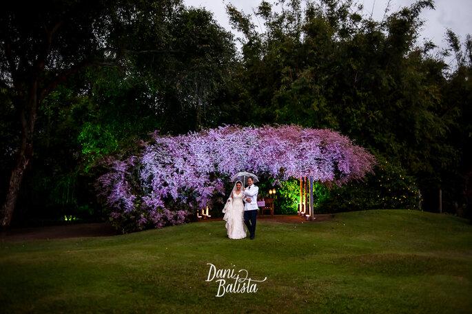 casamento-sitio-meio-do-mato-taina-bruno-089