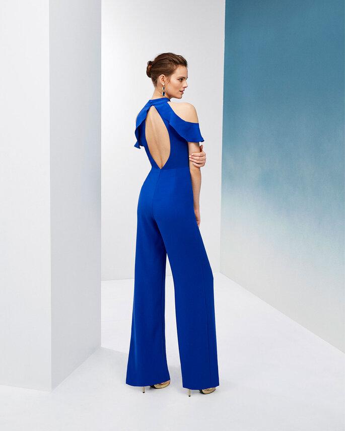 Cómo Elegir Mi Vestido De Invitada Para Una Boda De Día En 5