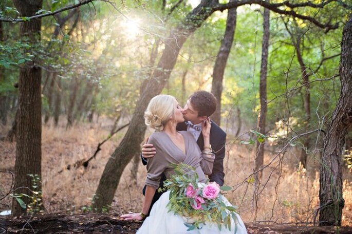 5 cosas que cambiarán en tu vida después del anillo de compromiso - Cinnamon Dreams Photography