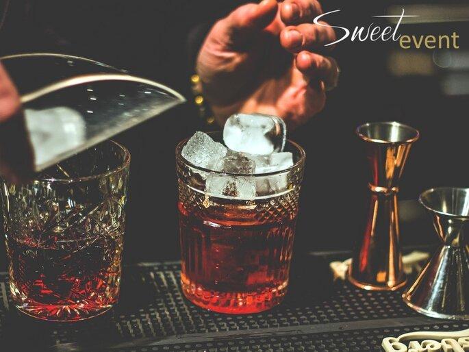 Sweetevent