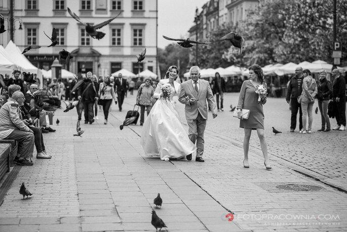 Jacek Taran, Fotopracownia.Com