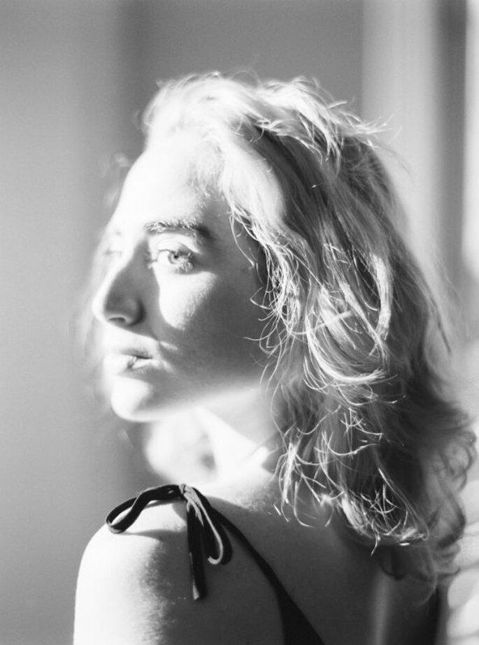 Alice Nunes Vicente Photography