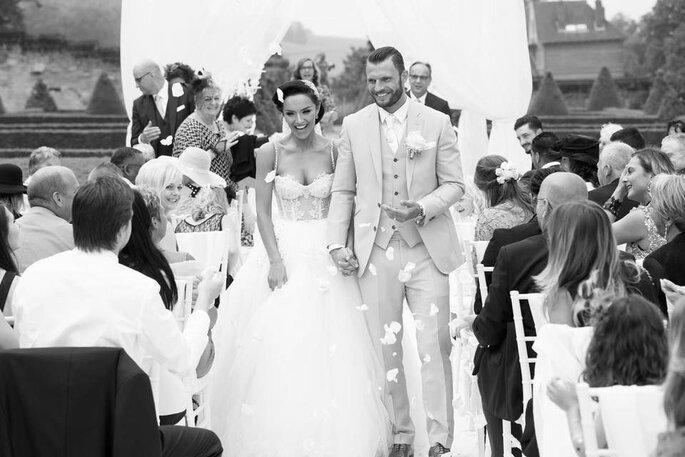 Foto: Wedding & Planning