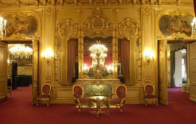 Heiraten Casino Baden Baden