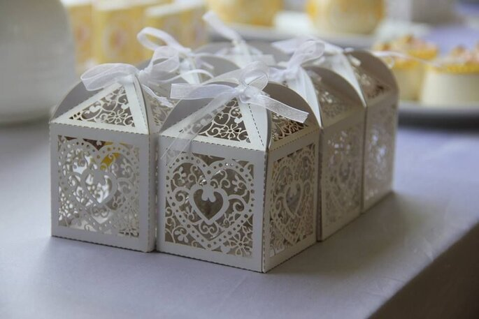 Love Packaging Perú