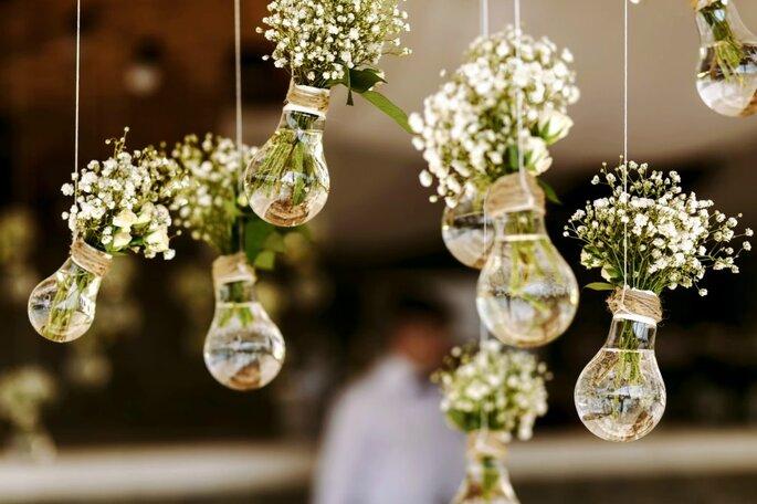 Shutterstock. Foto: IVASHstudio