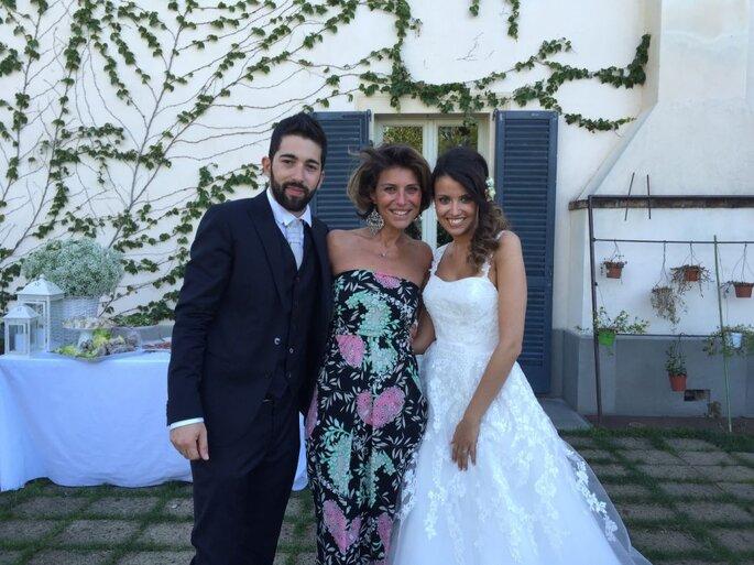 E.A.R. Event & Wedding Design