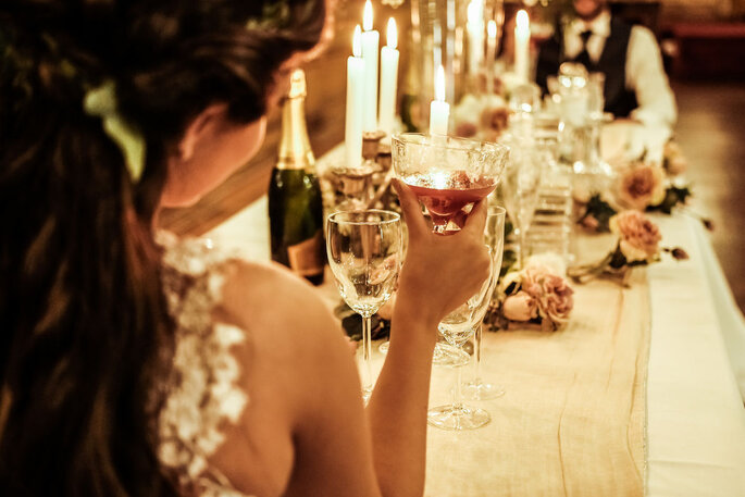 LOWE Events