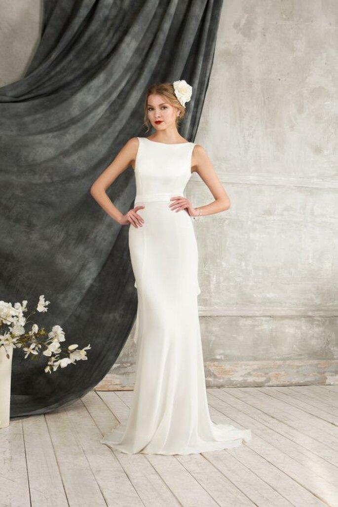 Свадебные платья и аксессуары To Be Bride3