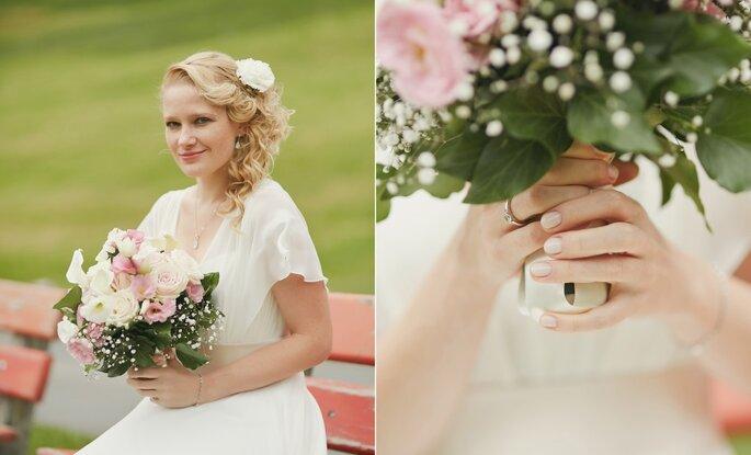 wedding_in_swiss_0050