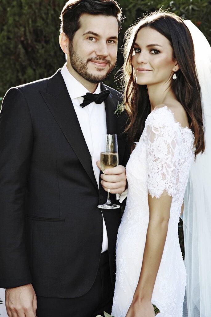 10 cosas que pasarán después de tu boda - Dorian Caster