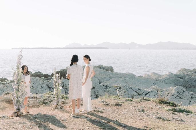 Ma petite cérémonie - wedding planner - Grenoble