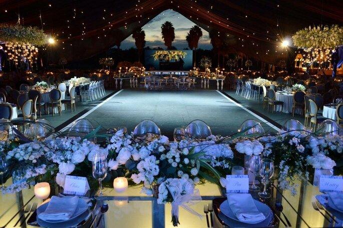 Fabiola Alférez wedding planner Guadalajara