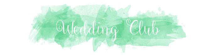 Il Wedding Club approda a Roma
