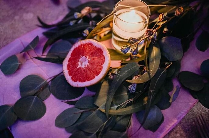 Alma Event & Wedding Planner Bogotá