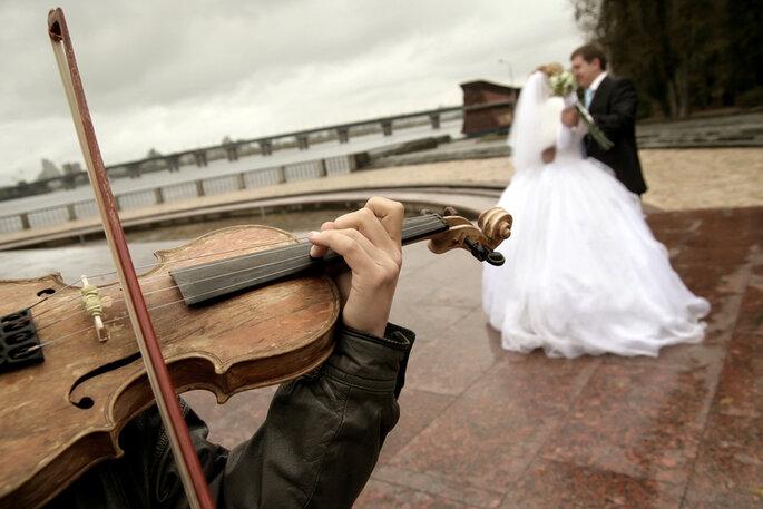 Foto: Mashurov vía Shutterstock