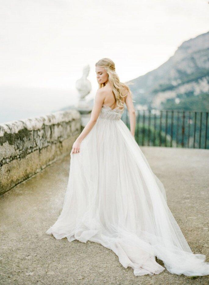 7 errores que las novias cometen al comprar su vestido de novia - KT Merry Photography
