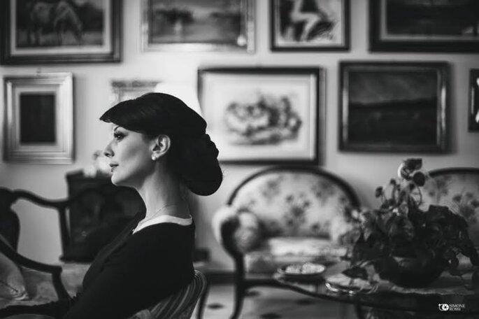 Simone Rossi fotografo
